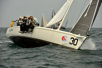 2015 Block Island Race Week D 1059
