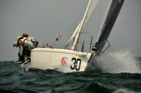 2015 Block Island Race Week E 067