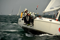 2015 Block Island Race Week E 069