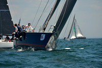 2015 Block Island Race Week A 359