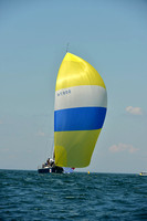 2015 Block Island Race Week A 761