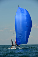 2015 Block Island Race Week A 805