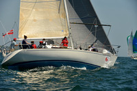 2015 Block Island Race Week A 1470
