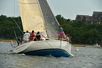 2015 Block Island Race Week A1 416