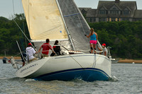 2015 Block Island Race Week A1 417