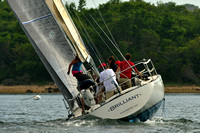 2015 Block Island Race Week A1 420