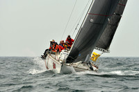 2015 Block Island Race Week D 1424