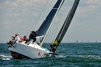 2015 Block Island Race Week A 1030