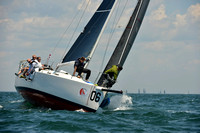 2015 Block Island Race Week A 1031