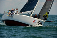 2015 Block Island Race Week A 1033