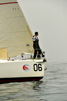 2015 Block Island Race Week A1 016