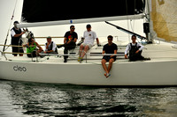 2015 Block Island Race Week A1 082