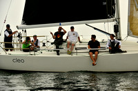 2015 Block Island Race Week A1 084
