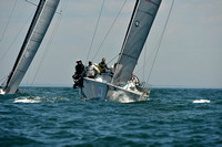 2015 Block Island Race Week A 530