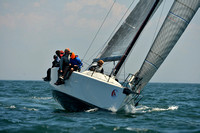 2015 Block Island Race Week A 533