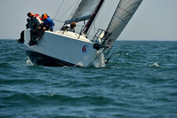 2015 Block Island Race Week A 534