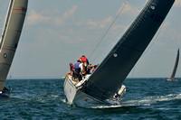 2015 Block Island Race Week A 1455
