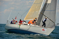 2015 Block Island Race Week A 1463