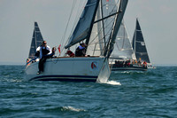 2015 Block Island Race Week A 336