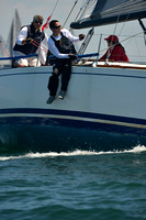 2015 Block Island Race Week A 343
