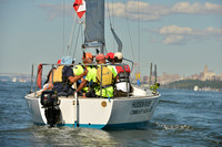 2016 NY Architects Regatta_0139