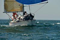 2015 Block Island Race Week A 1183
