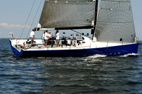 2011 Vineyard Race A 1056