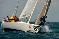2015 Block Island Race Week A 1748