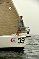 2015 Block Island Race Week A1 127