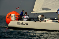 2015 Block Island Race Week A1 353