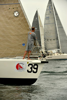 2015 Block Island Race Week A1 491