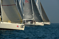 2015 Block Island Race Week A1 510