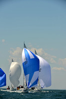 2015 Block Island Race Week B 303
