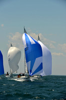 2015 Block Island Race Week B 304