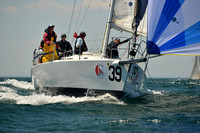 2015 Block Island Race Week B 310