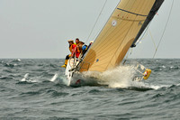 2015 Block Island Race Week D 1547