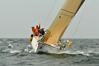 2015 Block Island Race Week D 1548