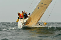 2015 Block Island Race Week D 1549