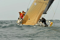 2015 Block Island Race Week D 1550