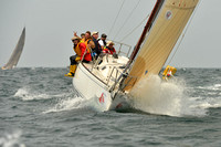 2015 Block Island Race Week D 1552