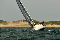 2015 Block Island Race Week E 203