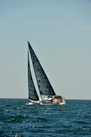 2015 Block Island Race Week G 779