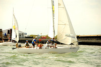 2014 NY Architects Regatta 241