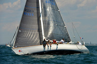 2015 Block Island Race Week A 1280