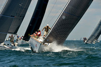 2015 Block Island Race Week A 1289