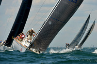 2015 Block Island Race Week A 1290