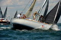 2015 Block Island Race Week A 1299