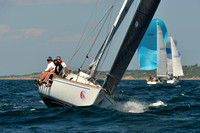 2015 Block Island Race Week B 554