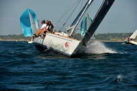 2015 Block Island Race Week B 556