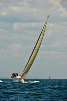2015 Block Island Race Week A 1096